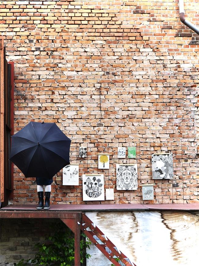 house of rym lilaliv. Black Bedroom Furniture Sets. Home Design Ideas