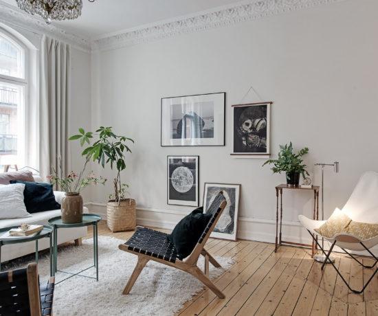 altbau vorhnge gardinen ideen fr groe fenster umsetzen ihre gardinen nhen wir fix und nach ma. Black Bedroom Furniture Sets. Home Design Ideas