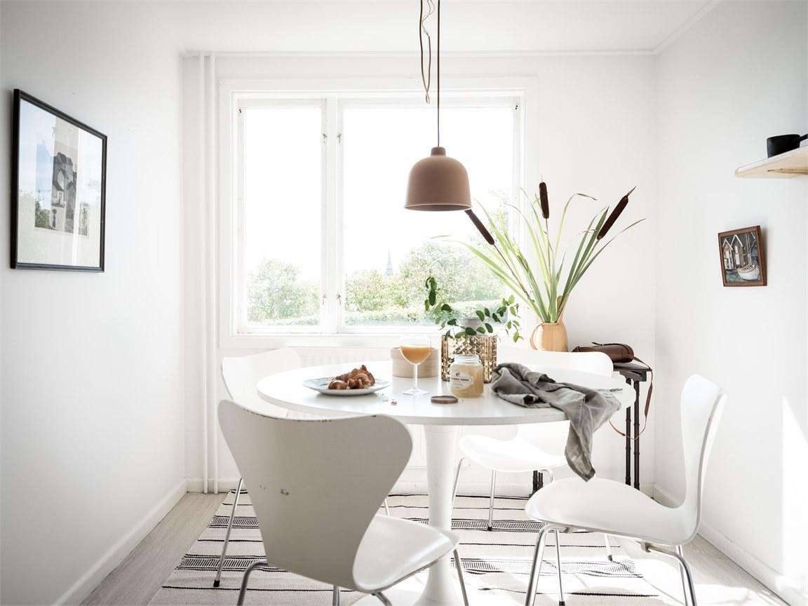 Die Perfekte Kombination Um Eine Wohnung So Richtig Gemütlich Zu Gestalten  Und Den Herbst Einzuläuten. Was Natürlich Auch Nicht Fehlen Darf Ist  Pflanzengrün ...